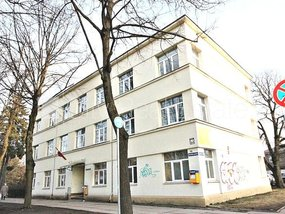 House for sell in Riga, Teika 414299