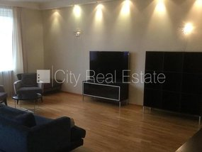 Apartment for rent in Riga, Riga center 416316