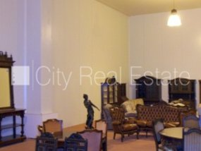 Commercial premises for lease in Riga, Purvciems 408161