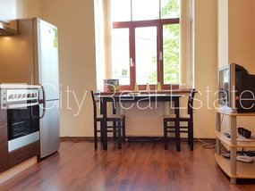 Apartment for shortterm rent in Riga, Maskavas Forstate 508215