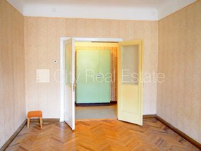Apartment for sale in Riga, Riga center 420939