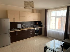 Apartment for rent in Riga, Riga center 422362