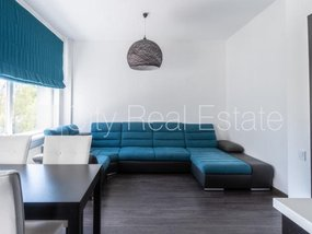 Apartment for sale in Riga, Purvciems 421483
