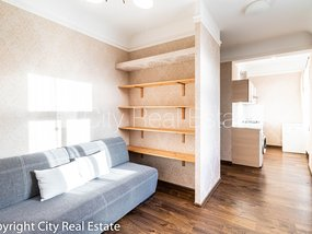 Apartment for rent in Riga, Riga center 419704