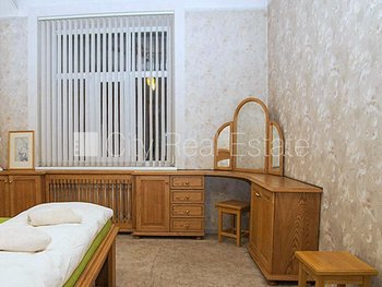 Apartment for rent in Riga, Riga center 411291