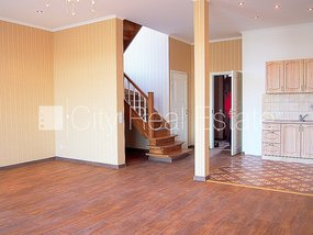 Apartment for rent in Riga district, Pinki 414902