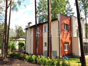House for rent in Jurmala, Melluzi 421438