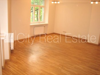 Apartment for sale in Riga, Petersala 297613