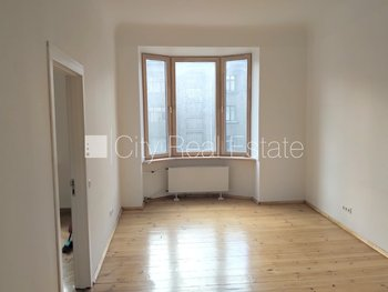 Commercial premises for lease in Riga, Riga center 421312