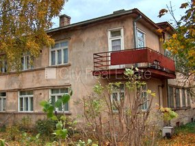 House for sale in Riga, Agenskalns 416800