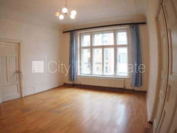 Apartment for rent in Riga, Riga center 411085