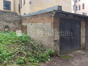 Commercial premises for sale in Riga, Riga center 420626
