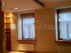 Apartment for rent in Riga, Riga center 416890