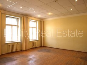 Commercial premises for lease in Riga, Agenskalns 411542