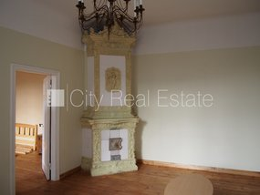 Apartment for rent in Riga, Riga center 407729