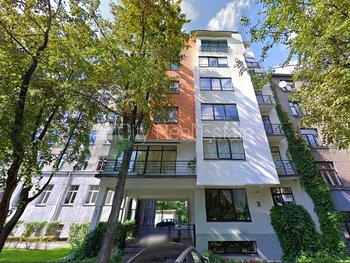 Apartment for rent in Riga, Riga center 422666