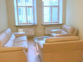 Apartment for rent in Riga, Riga center 148632