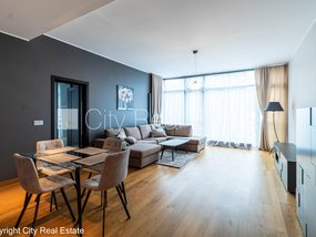 Apartment for sale in Riga, Riga center 425322