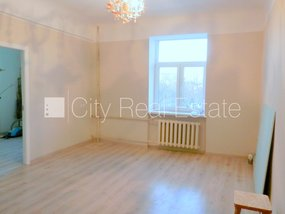 Apartment for rent in Riga, Kliversala 419763