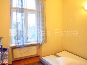 Room for rent in Riga, Riga center 420965