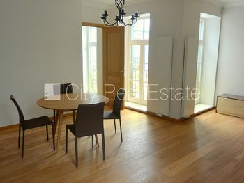 Apartment for sale in Riga, Riga center 422981