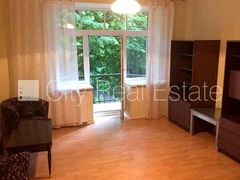 Apartment for rent in Riga, Riga center 418381