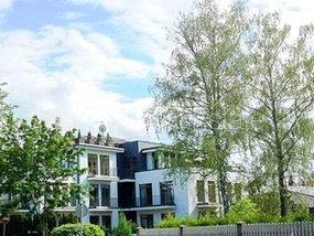 Apartment for sale in Jurmala, Bulduri 422430