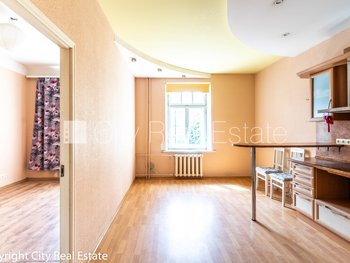 Apartment for rent in Riga, Riga center 376469