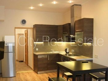 Apartment for rent in Riga, Riga center 410839