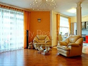 Apartment for sale in Riga, Purvciems 424926