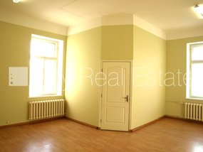 Commercial premises for lease in Riga, Agenskalns 411545