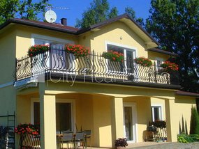 House for sell in Jurmala, Melluzi 394267