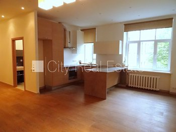 Apartment for sale in Riga, Riga center 418313