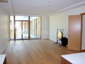 Apartment for sale in Riga, Riga center 410347