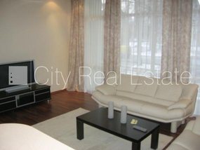 Apartment for sale in Riga, Purvciems 409593