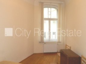 Room for rent in Riga, Riga center 407512