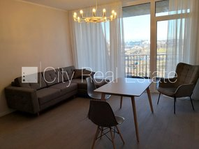 Apartment for rent in Riga, Riga center 422945
