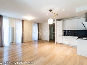 Apartment for sale in Riga, Riga center 416205