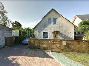 House for sale in Ventspils district, Ventspils