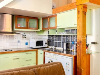 Apartment for rent in Riga, Vecriga (Old Riga) 421480