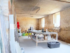 Commercial premises for sale in Riga, Agenskalns 413622