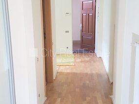 Commercial premises for lease in Riga, Riga center 422115