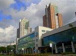 Panorama Plaza 7