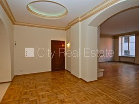 Apartment for rent in Riga, Vecriga (Old Riga) 413669