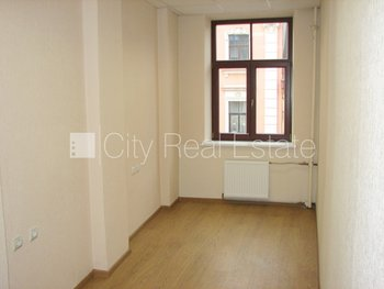 Commercial premises for lease in Riga, Riga center 413543