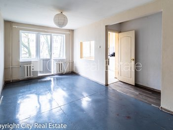 Apartment for sale in Riga, Jugla 423068