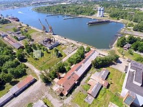 Land for sale in Liepajas district, Liepaja 415009