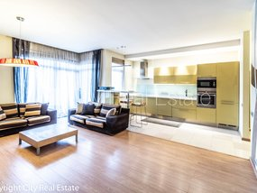 Apartment for sale in Riga, Sampeteris-Pleskodale 421792