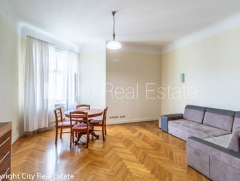 Apartment for rent in Riga, Riga center 428290