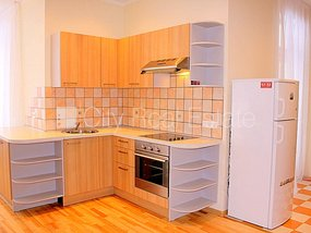 Apartment for rent in Jurmala, Bulduri 427235